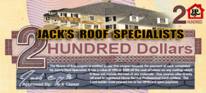 jacks-roofing-coupon