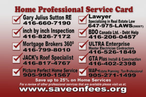 SAVE ON FEES Insert PostCaed-back(REVISED-Dec-11-15