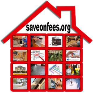 SAVEONFEES Service Provider Square-1a