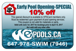 we-pools-hpscard-coupon-1